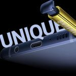 5 Unique features of the Samsung Galaxy Note 9