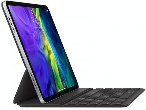 Save a whopping 40% on Apple's Smart Keyboard for iPad Pro