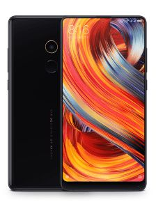 Vodafone now stocking Xiaomi Mi Mix 2