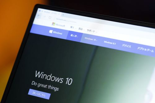After the Windows update fiasco, Microsoft needs to shake up its dev process