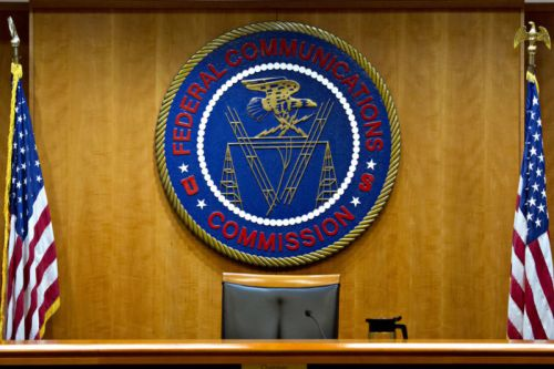 FCC asks court for delay in case that could restore net neutrality rules