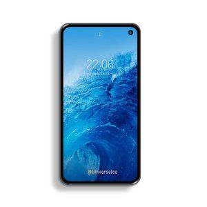 The Samsung Galaxy S10 Lite may have a couple of exclusive colors