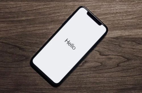2020 iPhone 12 to feature larger batteries