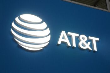 AT&T follows Verizon's suit while beating T-Mobile to the punch with 'Unlimited Your Way' plans