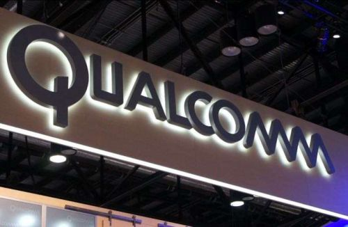 Qualcomm Snapdragon 865 flagship processor announced