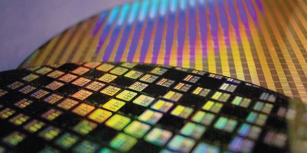 TSMC confirms plans for 5nm plant as it seeks to retain Apple's A-series chip business