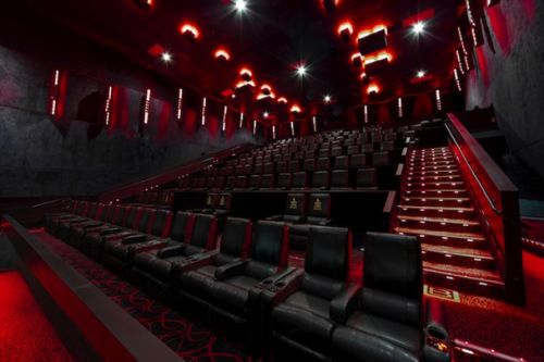 AMC's MoviePass Competitor Will See Price Hike Next Year