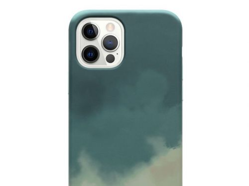 IPhone 12 cases from OtterBox debut with MagSafe compatibility