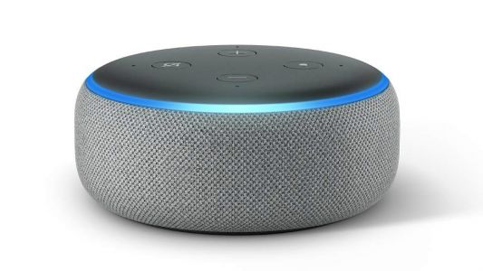 Cheap gift ideas from Amazon: 10 top tech for less than $30