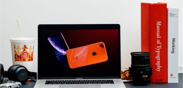 IPhone XR Reviews Are In - Here's What Reviewers Are Saying