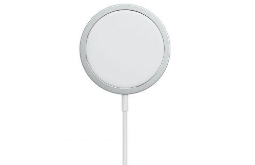 PSA: Non-iPhone 12 Models Charge Super Slowly With MagSafe Charger