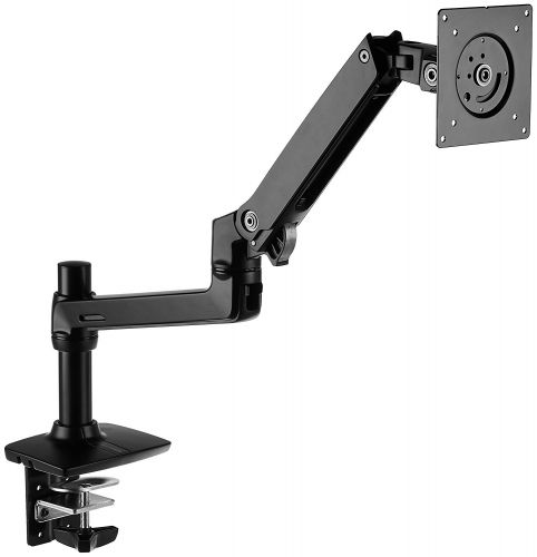 The best monitor arms for your single or dual setups