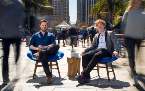 Calm kicks off global expansion by launching its meditation platform in German