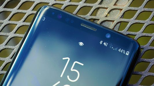 Exynos versions of Galaxy S10 and S10 Plus just got benchmarked