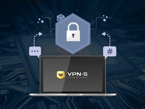 Save 94% On the VPNSecure Lifetime Subscription