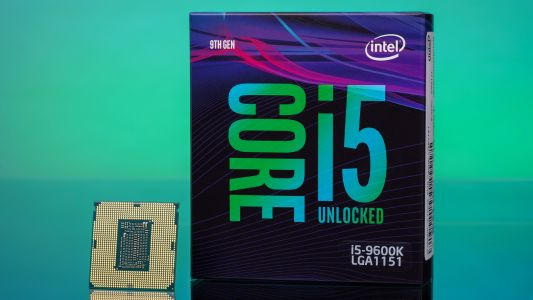 What you should know about Intel i5 CPUs