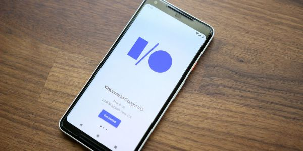 Google releases source code for I/O 2018 app w/ Kotlin rewrite, Material Theming, more
