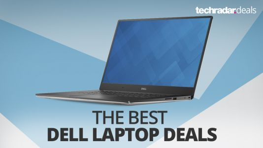 The best cheap Dell laptop deals in September 2018
