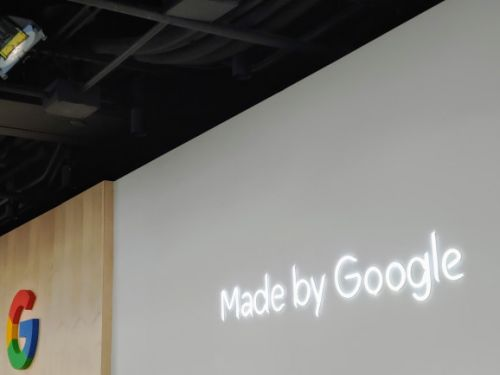 Everything announced at the Made by Google 2019 event