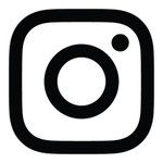 Instagram Monthly Users Reach 1 Billion Mark