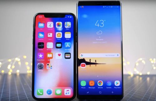 Apple's new Android switcher ads fall horribly flat