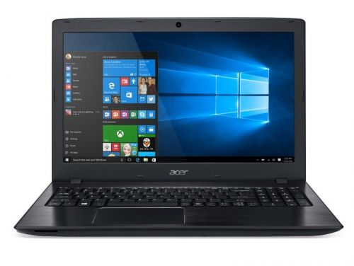Acer's huge one-day sale discounts laptops, monitors, PC accessories, more