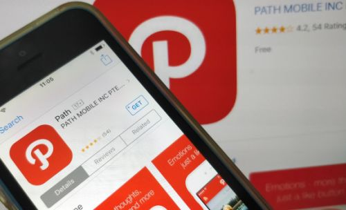 Social networking app Path will close down on October 18