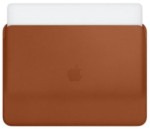 Keep things thin and light for your MacBook Air with a protective sleeve