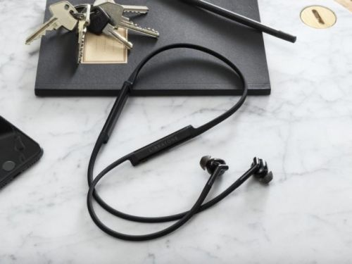 Libratone Track+ Wireless Headphones Now Available For Purchase