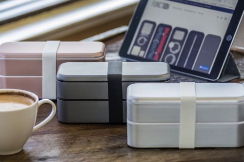 MacRumors Giveaway: Win a BentoStack Accessory Organizer Equipped With AirPods and Apple Pencil