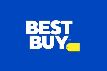 Best Buy tech deals to expect on Prime Day