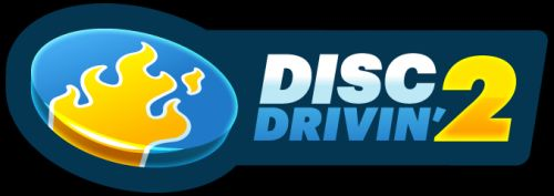 The Return of a TouchArcade Favorite: 'Disc Drivin 2' Arrives February 1st, and We've Got All the Details
