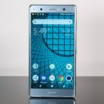Sony Xperia XZ2 Premium update brings important camera improvements