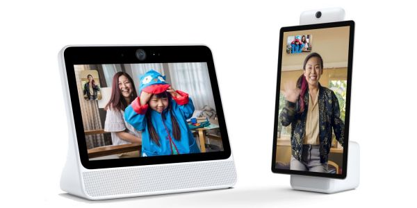 Facebook Portal privacy walkback: company admits will collect data for ad-serving