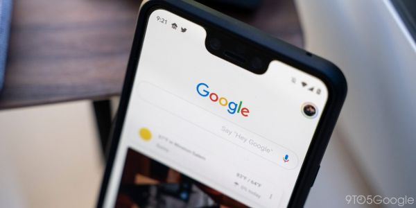Google served with lawsuit from Genius over continued lyric debacle