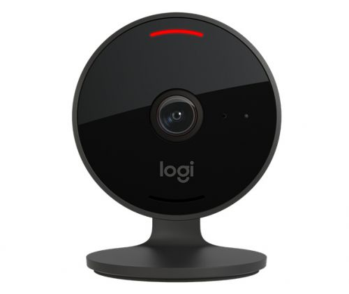Review: Logitech's Circle View Offers Privacy-Focused HomeKit-Compatible Video Recording