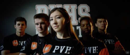 PlayVS raises $30.5 million for high school esports platform