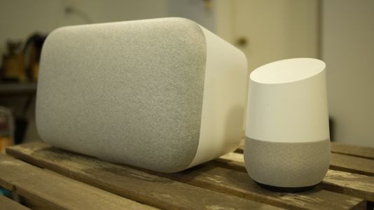 Google device disrupting your Wi-Fi? A fix is on the way