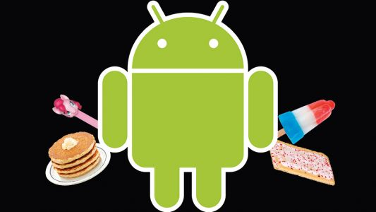 Android P's security updates, why they matter