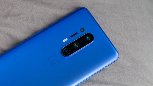 Indian OnePlus 8 Pro could have its colour filter camera disabled