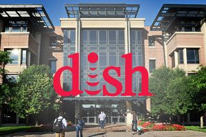 Dish was against the T-Mobile and Sprint merger, now it wants to buy Boost and Metro