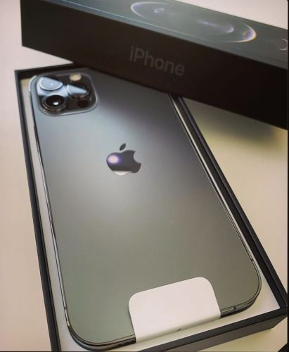 First iPhone 12 and 12 Pro Orders Arriving to Customers in New Zealand and Australia
