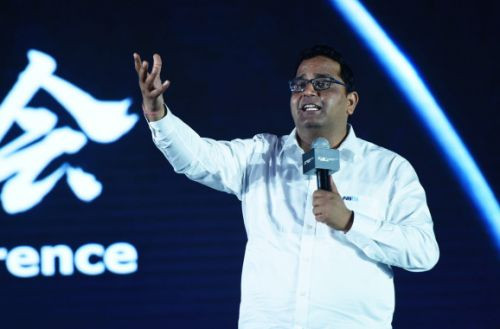 Indian tech startups raised a record $10.5 billion in 2018, but concerns remain