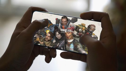 Apex Legends Mobile release date, news, leaks and what you need to know