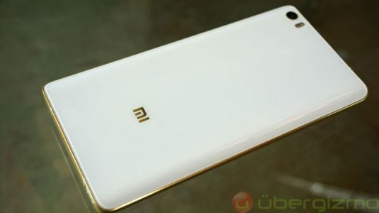 Xiaomi May Emerge As A $100 Billion Company This Year
