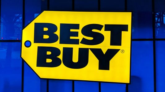Best Buy's 4th of July sale 2020: the best deals on TVs, appliances, laptops, and more