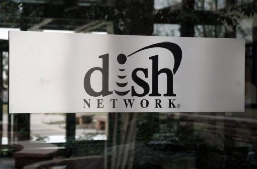 DISH DVRs & Receivers Now Compatible With Google Assistant