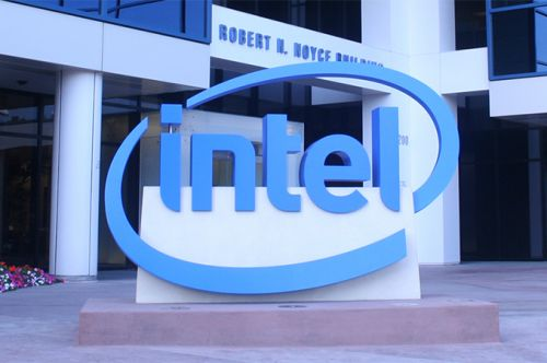 Intel Starts Qualification of Ice Lake CPUs, Raises 10nm Volume Expectation for 2019