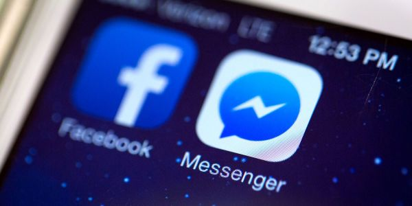 DeleteFacebook movement gains traction as WhatsApp cofounder joins in