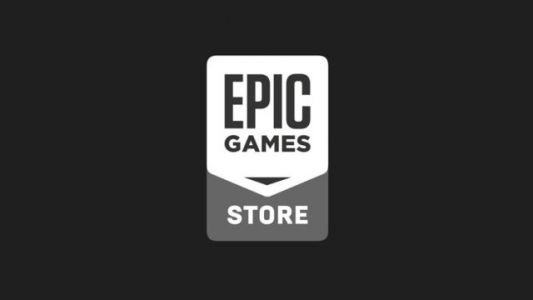 Epic Games Store To Offer A Free Game Every Two Weeks